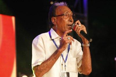 singer-eranjoli-moosa-ePathram