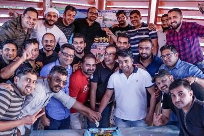 sir-sayyid-college-alumnae-2019-ePathram