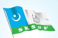 skssf-flag-samastha-sunni-ePathram