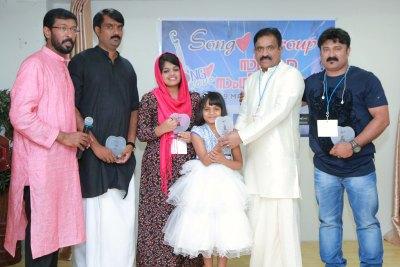 song-love-group-felicitae-hiba-tajudheen-nizar-mambad-danif-ePathram