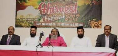 st-george-church-harvest-fest-2017-press-meet-ePathram