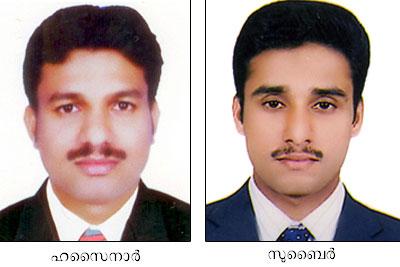 swaruma-dubai-committee-epathram
