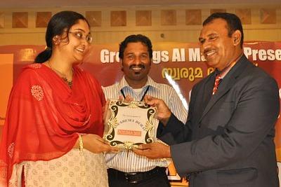 swaruma-story-2nd-prize-soniya-epathram