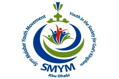 syro-malabar-youth-movement-logo-smym-abudhabi-ePathram