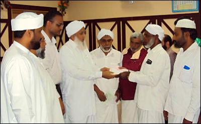 sys fund-to sakhafi-epathram