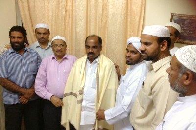 sys-icf-abudhabi-thrishoor-committee-ePathram
