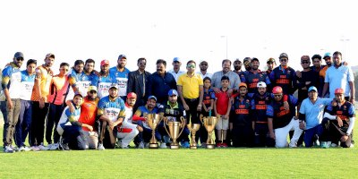 team-challengers-trophy-cricket-tournament-2017-ePathram
