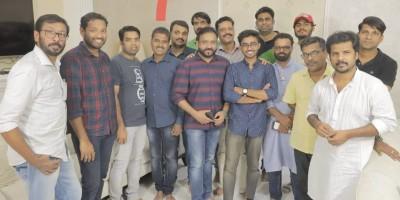 team-perunnal-chelu-pma-rahiman-ePathram