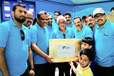 team-thalipparamba-sentoff-to-muhammed-kunhi-ePathram