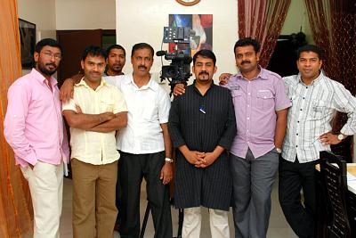tele-film-chithrangal-crew-epathram