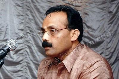 tp-gangadharan-abudhabi-epathram
