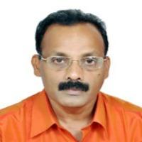 tp-gangadharan-madhyama-shree-award-winner-2013-ePathram