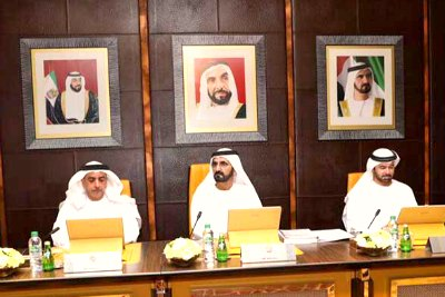 uae-cabinet-approves-federal-budget-for-2017-2021-ePathram.jpg