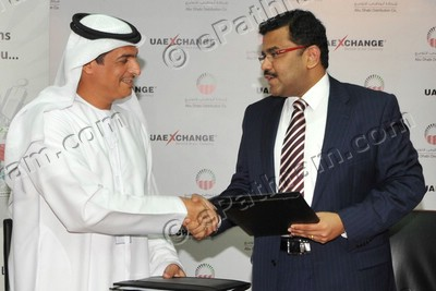 uae-exchange-addc-epathram