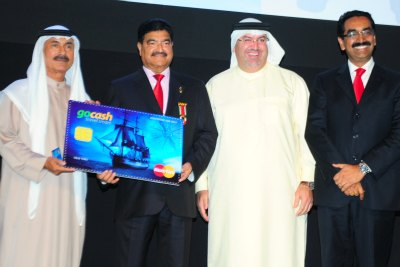 uae-exchange-go-cash-card-launch-ePathram