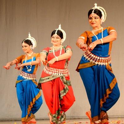 uae-exchange-soorya-fest-shubhangi-odissi-ePathram