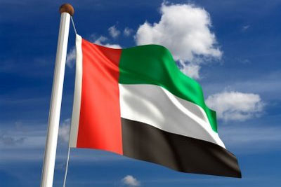 uae-flag-epathram