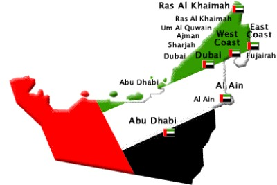 uae-map-ePathram