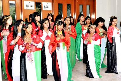 uae-national-day-celebration-ePathram