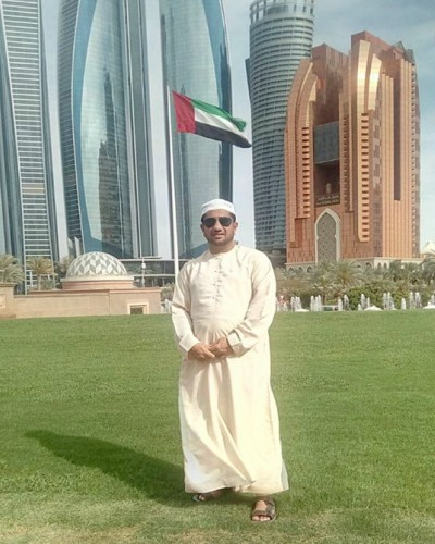 uae-national-day-mahroof-darimi-ePathram