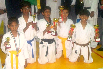 uae-national-level-karate-winners-epathram