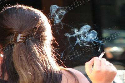 uae-no-smoking-zone-ePathram