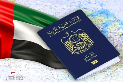 uae-passport-ePathram