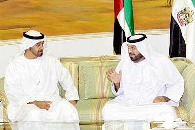 uae-president-sheikh-khalifa-with-sheikh-muhammed-epathram