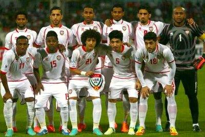 uae-team-gulf-cup-2013-winners-ePathram