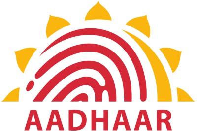 unique-identification-authority-of-india-aadhaar-ePathram