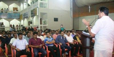 v-abdul-rahiman-tanur-assembly-constituency-ePathram.jpg