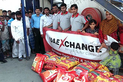 vadakara-nri-forum-uae-exchange-fishermen-relief-epathram