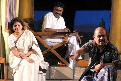 vakkam-jayalal-shahidhani-vasu-amma-malayalam-drama-ePathram