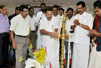 vatakara-nri-forum-family-meet-2014-ePathram