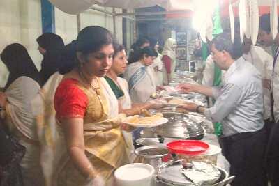 vatakara-nri-forum-vatakara-maholsavam-2012-ePathram