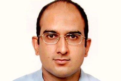 vipul-indian-consul-general-in-uae-ePathram