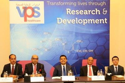 vps-health-care-dr-shamseer-ePathram