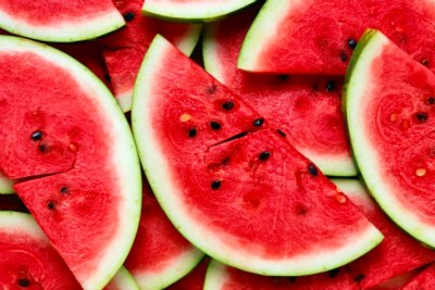 water-melon-ePathram