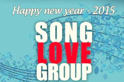 whatts-aap-group-of-sidheek-chettuwa-song-love-ePathram