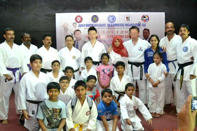 winner-karate-camp-ePathram