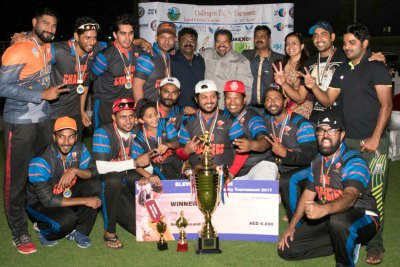 winners-challengers-trophy-cricket-tournament-2017-ePathram
