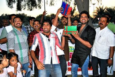 winners-enora-abudhabi-meet-ePathram