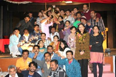 winners-ksc-drama-fest-2011-ePathram