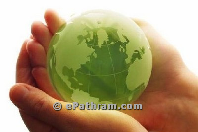 world-environmental-class-ePathram