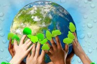 world-environmental-day-class-for-children-ePathram
