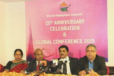 world-malayalee-council-global-conference-2015-ePathram