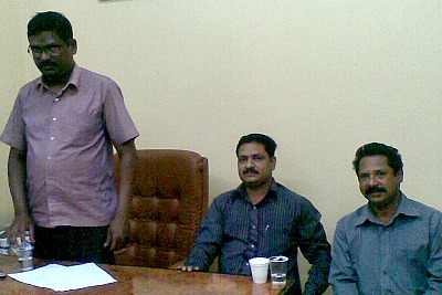 yks-rak-committee-ePathram