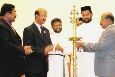 ymca-abudhabi-2012-inauguration-ePathram