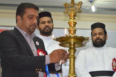 ymca-abudhabi-2013-committee-ePathram