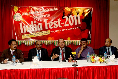 isc-india-fest-2011-press-meet-epathram